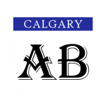 Audio Books - The Art and Business (Intro) - Calgary - POSTPONED
