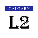 Level 2 - Performance for Microphone - Calgary