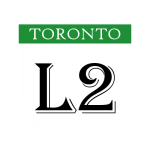 Level 2 - Performance for Microphone - Toronto