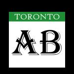 Audio Books - The Art and Business (Intro) - Toronto