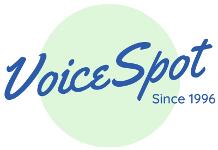 VoiceSpot