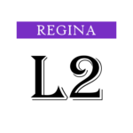 Level 2 - Performance for Microphone - Regina